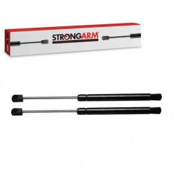 2 pc StrongArm Hatch Lift Supports for 1983-1986 Ford LTD