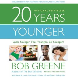 20 Years Younger - Download
