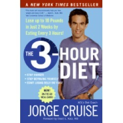 3 hour diet lose up to 10 pounds in just 2 weeks by eating every 3 hours