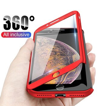 360 Full Shockproof Case For Samsung Galaxy Note 10 S10 Lite 2020 S10E S20 Ultra A10S A20S A21S A11 A31 A41 A51 A71 A81 A91 Capa