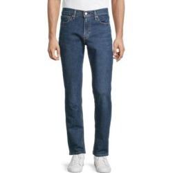 511 Slim Fit Jeans Goth Tuesday