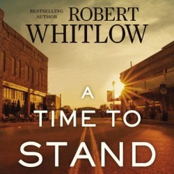 A Time to Stand - Download