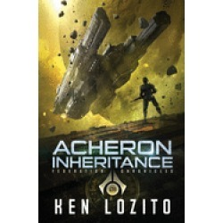 acheron inheritance