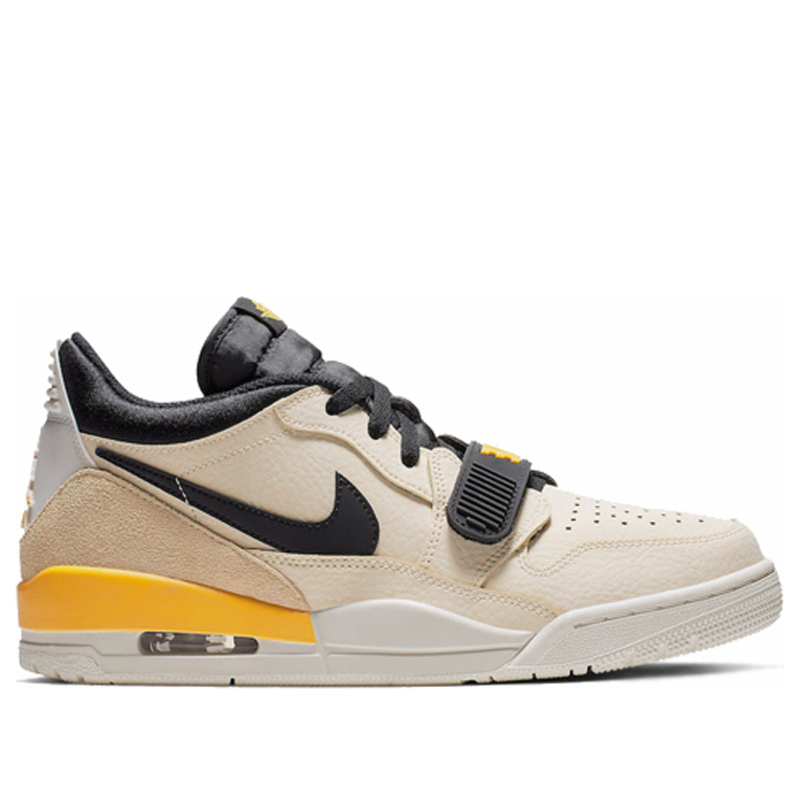 Air Jordan Legacy 312 Low JORDAN LEGACY Basketball Shoes/Sneakers CD7069-200 (Size: US 7)