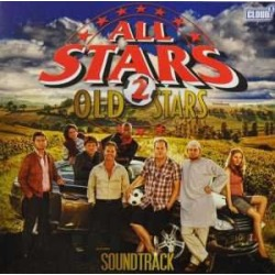 All Stars 2-Old Stars (IMPORT)