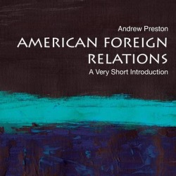 American Foreign Relations - Download