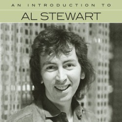 An Introduction To Al Stewart