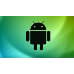 Android with android studio
