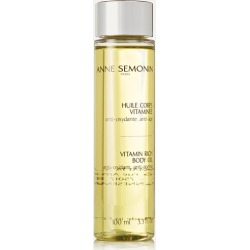 Anne Semonin - Vitamin Rich Body Oil, 100ml