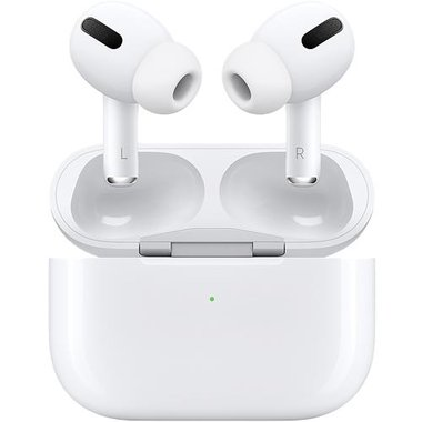 Apple MWP22AM/A Pro Series Wireless Airpods