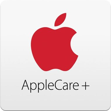 Apple S6194LL/A AppleCare Plus For MacBook Pro - 3 Years