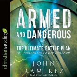 Armed and Dangerous - Download