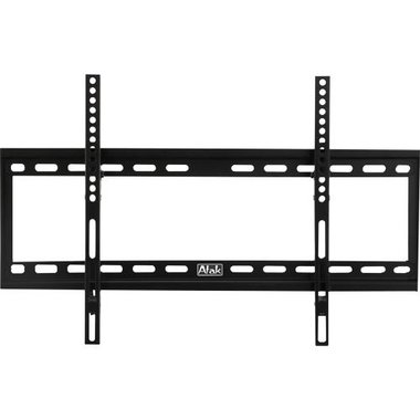 """Atak AXT2675 Tilting Wall Mount for Most 26""""-75"""" Flat Panel TV"""