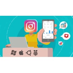Automating Instagram with Insomniac - Official English Guide