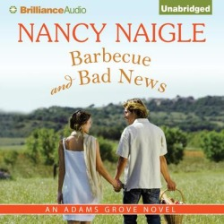Barbecue and Bad News - Download