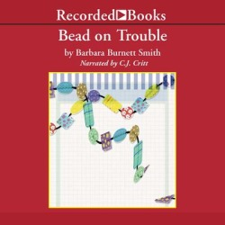 Bead on Trouble - Download
