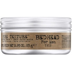 Bed Head Bed Head For Men Pure Texture Molding Paste 100.0 mL