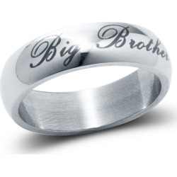 Big Brother Ring