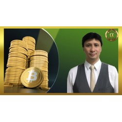 Bitcoin Money: How To Get Cryptocurrency Bundle