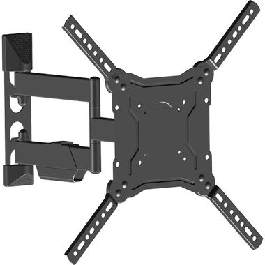 "Black & Decker BDX3404FM Full Motion Mount For 32"" To 60"" TVs"