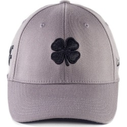 Black Clover West Virginia University Baseball Cap at Nordstrom Rack