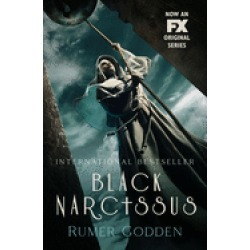black narcissus a novel