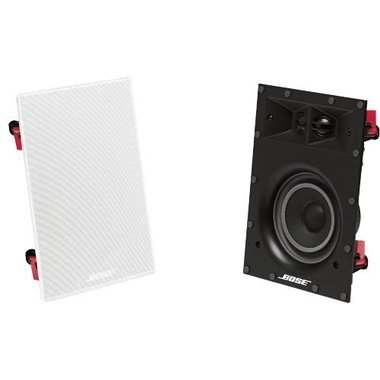 Bose 691 Virtually Invisible 691 In-Wall Speaker