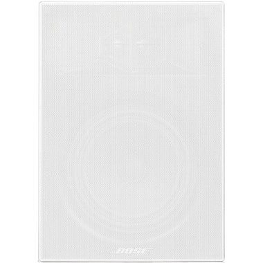 Bose 891 Virtually Invisible 891 In-Wall Speaker