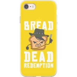 Bread Dead Redemption from LookHUMAN