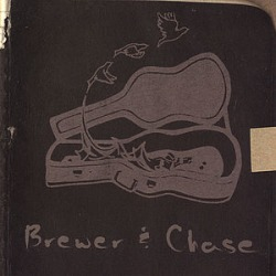 Brewer & Chase