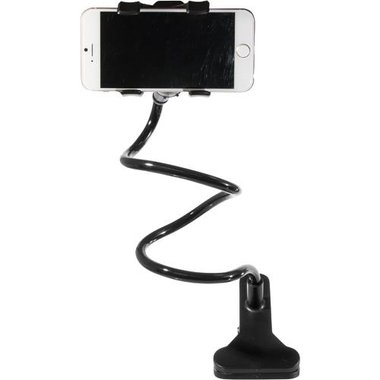 Bytech BY-MT-AS-M01-AC Universal Flexible Smartphone Holder