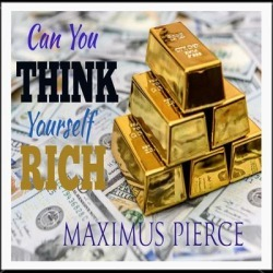Can You Think Yourself Rich - Download
