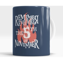 Caneca Remember