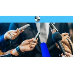 Career Coaching Certification11 Public Relations