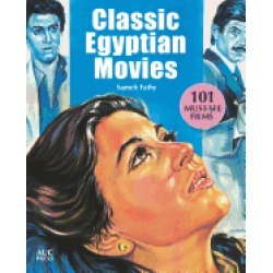 classic egyptian movies 101 must see films