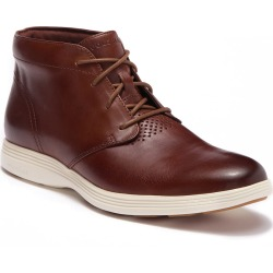 Cole Haan Grand Tour Chukka Boot at Nordstrom Rack