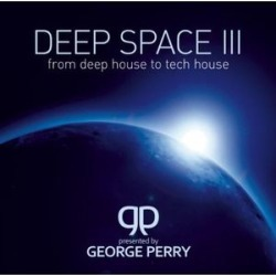 Deep Space 3-From Deep House