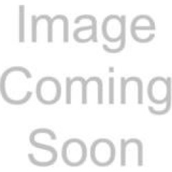 """Delta RP93288 Pivotal 2"""" Single Hole Gasket for 4193-DST Pull-Out Kitchen Faucet"""