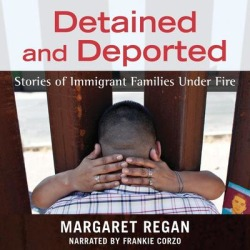 Detained and Deported - Download