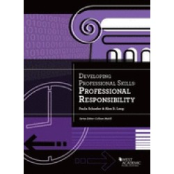 developing professional skills professional responsibility