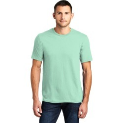 District Very Important Tee - Mint