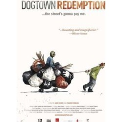 Dogtown Redemption