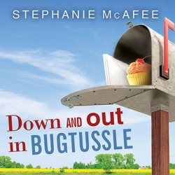 Down and Out in Bugtussle - Download