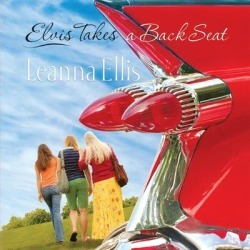 Elvis Takes a Back Seat - Download