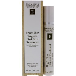 Eminence Bright Skin Targeted Treatment