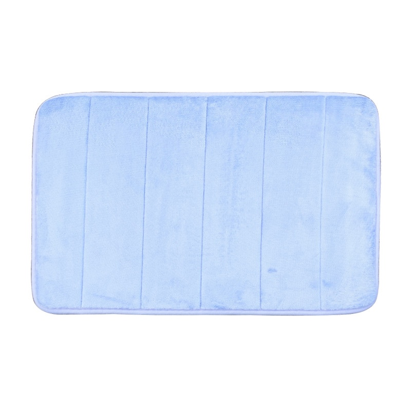 Ericdress Household Bathroom Common Non-Slip Mat