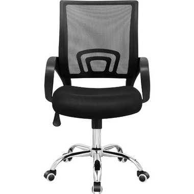 Etec CHR16 Deluxe Office Chair