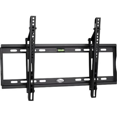 """Etec EXT4080 Tilting Wall Mount For Most 40""""-80"""" Flat Panel TV"""