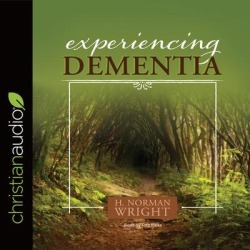 Experiencing Dementia - Download