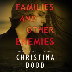 Families and Other Enemies - Download